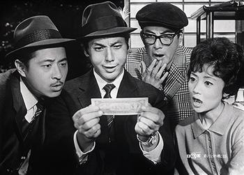 1962yabaikotonarazenininaru20-thumb-450x323-4887.jpg