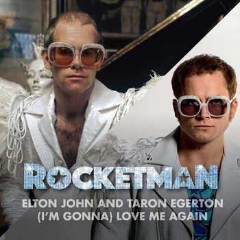 Elton-John-Im-Gonna-Love-Me-Again-single-artwork-web-optimised-820.jpg