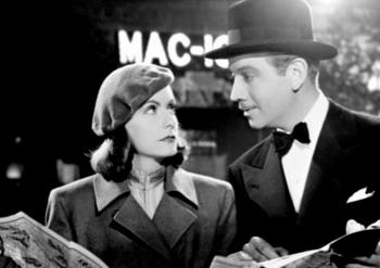 Ninotchka.png