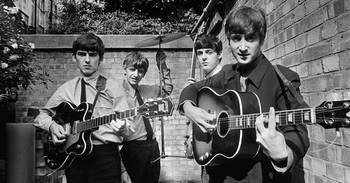 eight-weeks-beatles-what-we-learned-know-48c062a5-a70c-411f-828c-0cb61fcf6dbf.jpg