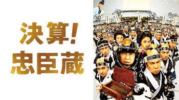 title00001407_top.jpg